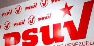 Candidatos del PSUV en Carabobo - Candidatos del PSUV en Carabobo