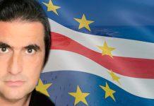 Alex Saab carta cabo verde - Noticias 24 Carabobo
