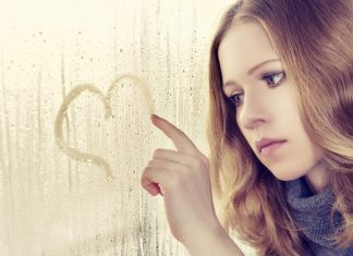 Amor platónico - Amor platónico