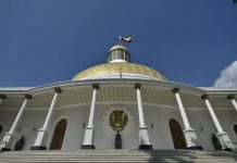 AN aprobó Ley de Lenguaje Inclusivo de Género
