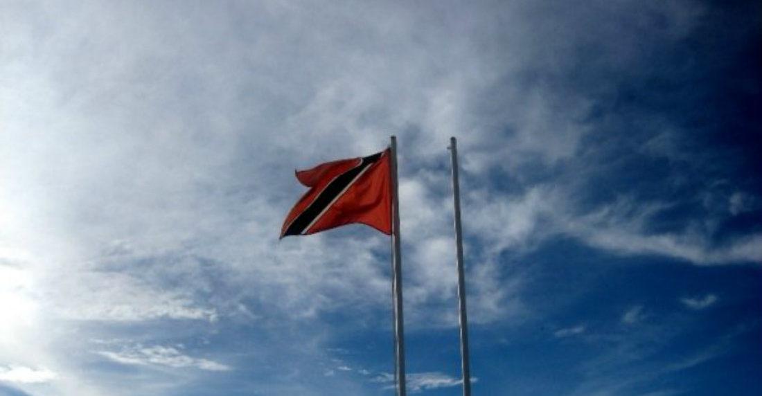 Trinidad y Tobago - Trinidad y Tobago