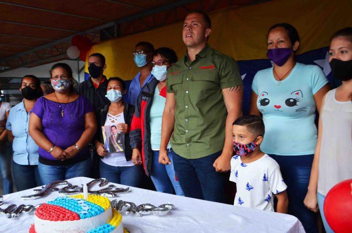 Gustavo Gutiérrez: Chávez vivió adelantado en el tiempo