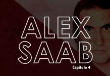 capítulo 4 de Alex Saab La Serie - Noticias 24 Carabobo