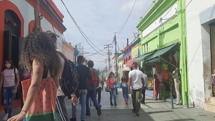 Venezuela registró 1.087 nuevos casos de Covid-19