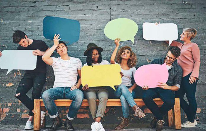 Cómo conocer gente en línea - N24C