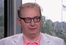 David Rivkin abogado de Alex Saab - Noticias 24 Carabobo