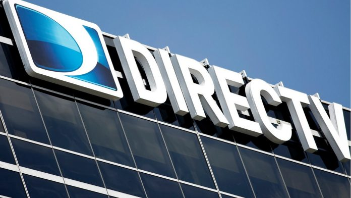 Venden DirecTV Latinoamérica