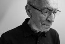 Falleció el poeta Guillermo Sucre la madrugada de este jueves