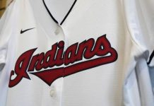 Cleveland cambiará su nombre para la próxima temporada