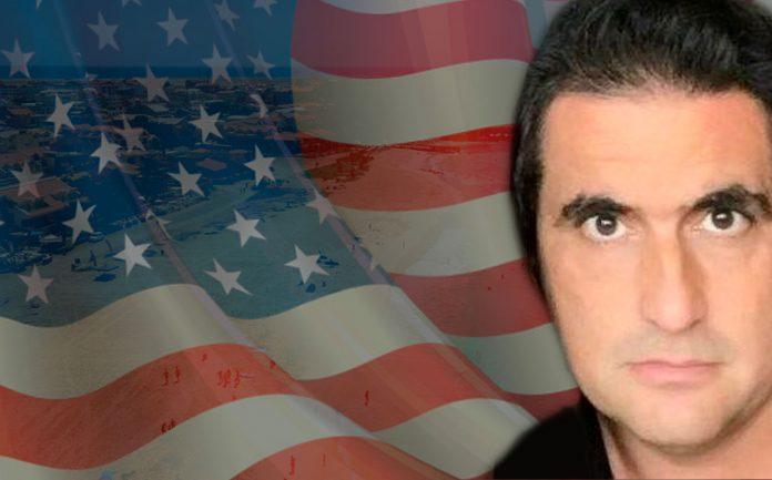 Extradición Alex Saab - Noticias 24 Carabobo