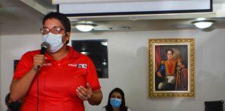 Ana González profundizará acciones de bienestar