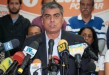 Emilio Graterón