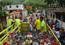 Plan de Aceleración Bicentenario de GasDrácula - Plan de Aceleración Bicentenario de GasDrácula