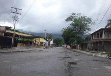 Canoabo - Canoabo