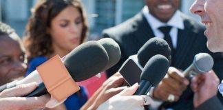 GNB detuvo al periodista Joan Camargo -GNB detuvo al periodista Joan Camargo