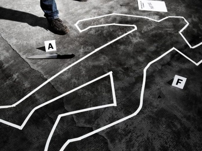 Venezolano asesinado por un grupo de sicarios en Perú