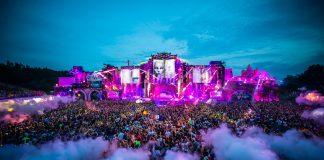 Tomorrowland celebrará su tercera edición