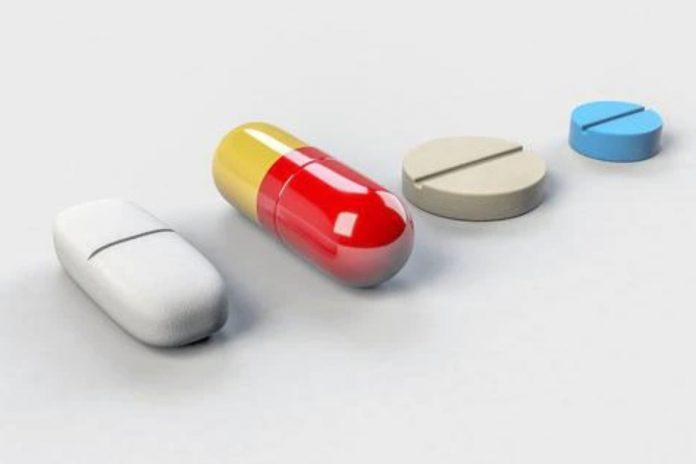 Investigadores encontraron por IA 25 posibles tratamientos contra el Covid-19