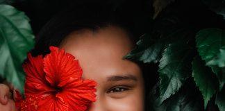 Victoria Amaya