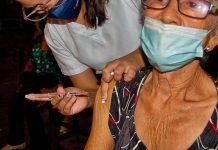 Vacunación en Venezuela - Vacunación en Venezuela