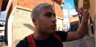 Vídeos en La Cota 905 - Vídeos en La Cota 905