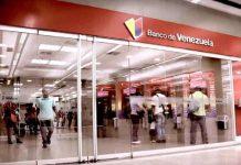 Banco de Venezuela ofrece crédito digital - Banco de Venezuela ofrece crédito digital