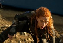 Scarlett Johansson demandó a Disney - Scarlett Johansson demandó a Disney