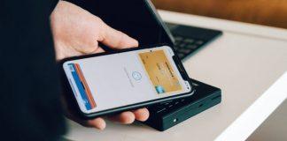 estafadores roban datos bancarios por teléfonos móviles
