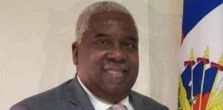 Jovenel Moise Aerolínea dominicana transportó al principal detenido de magnicidio en Haití