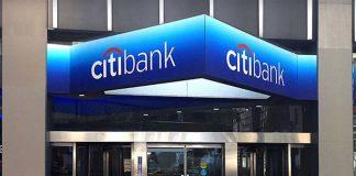 Citigroup cesa operaciones en Venezuela - Citigroup cesa operaciones en Venezuela