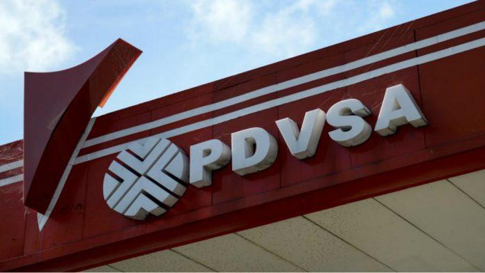 Pdvsa asumió el 100% de la empresa Petrocedeño