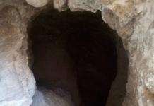 La cueva de La Cota 905 - La cueva de La Cota 905