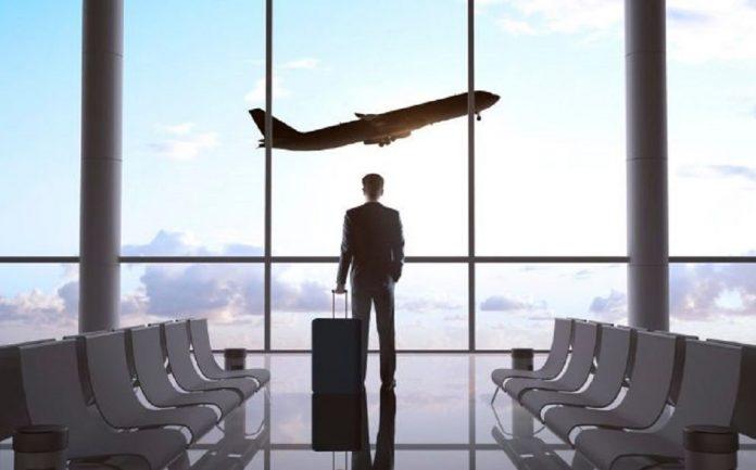 Boletos aéreos para rutas nacionales - Boletos aéreos para rutas nacionales