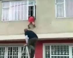 venezolano es un héroe - venezolano es un héroe