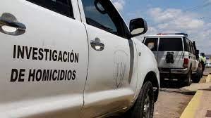 joven en Santa Cruz de Aragua - joven en Santa Cruz de Aragua