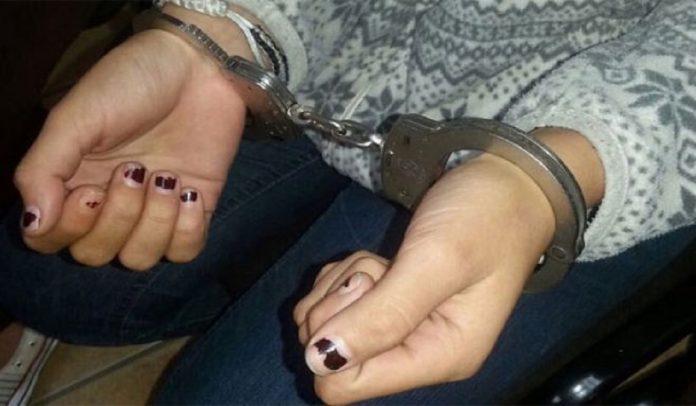 Detenida mujer por envenenar a su hija en Cabimas, estado Zulia