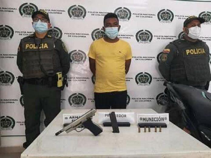 Dos venezolanas asesinadas en Colombia - Dos venezolanas asesinadas en Colombia
