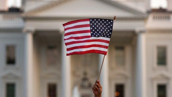 Día de la Independencia de Estados Unidos