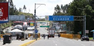 Tren de Aragua tiene el control de trata de personas - Tren de Aragua tiene el control de trata de personas