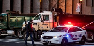 muere niña de 6 años en un tiroteo