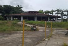 La Hacienda Country Club - La Hacienda Country Club