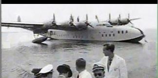 Airbus acuatizó en el Lago - Airbus acuatizó en el Lago