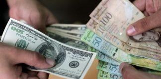 ¿Venezuela comenzaría a salir de la hiperinflación?