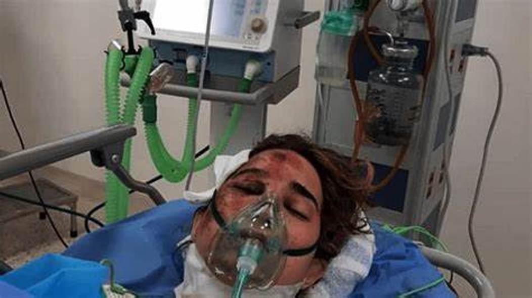 Ministerio Público apelará caso de Ingris Gomes  Ministerio Público apelará caso de Ingris Gomes