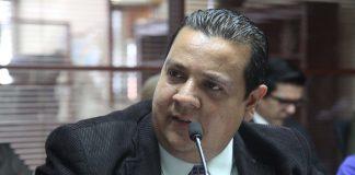 Tribunal dictó privativa de libertad al director de Fundaredes javier tarazona