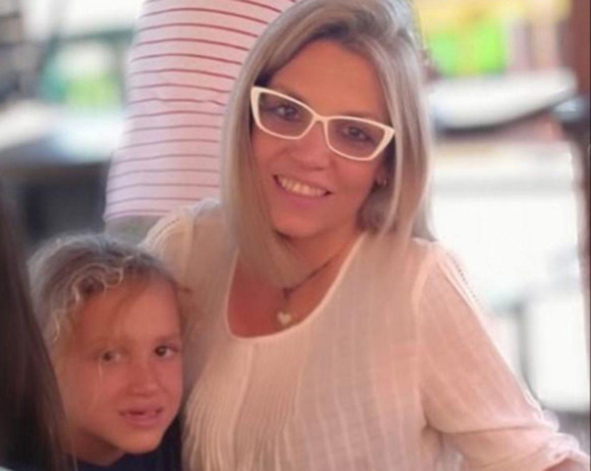 Madre y su hijo venezolanos hallados muertos - Madre y su hijo venezolanos hallados muertos