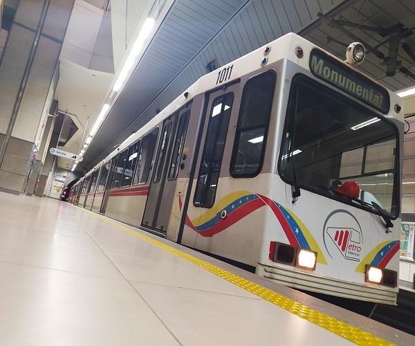 Tarifa del Metro de Valencia - Tarifa del Metro de Valencia