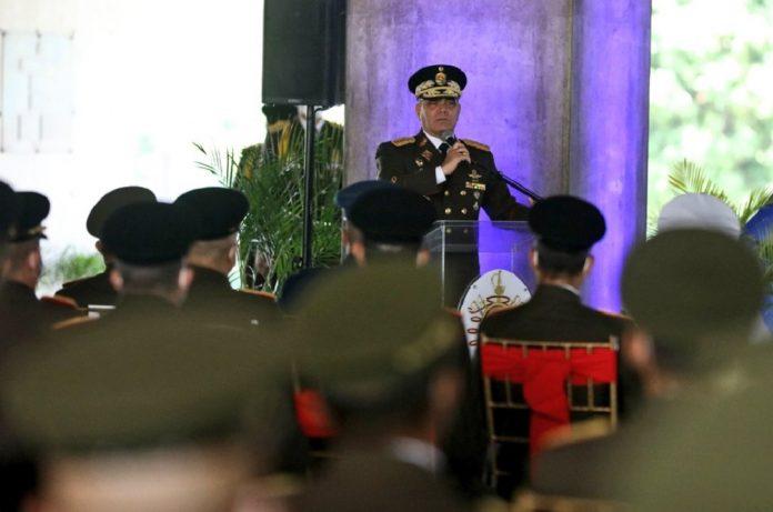 Detuvieron a 11 personas involucradas en los combates en Apure