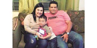 pareja de venezolanos falleció en Portugal