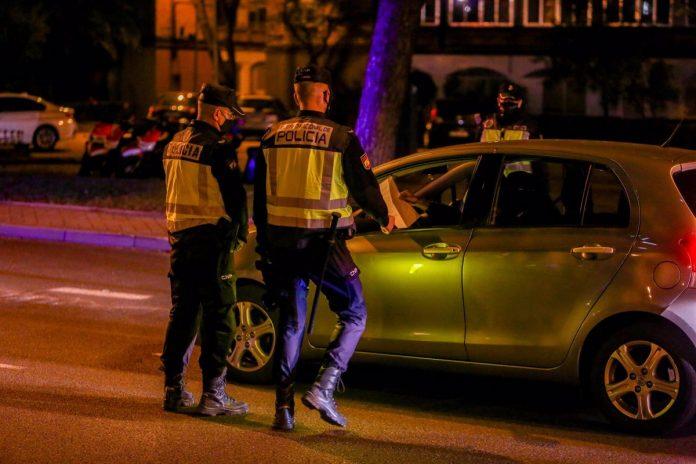 España: Más de 400 detenidos por usar permisos de conducir venezolanos falsos
